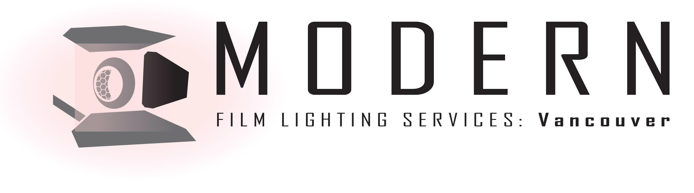 MODERN LIGHTING SERVICES – Vancouver